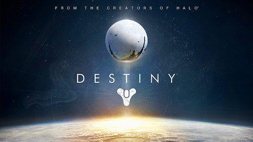 Destiny – Bungie parla di personalizzazione, classi e multigiocatore