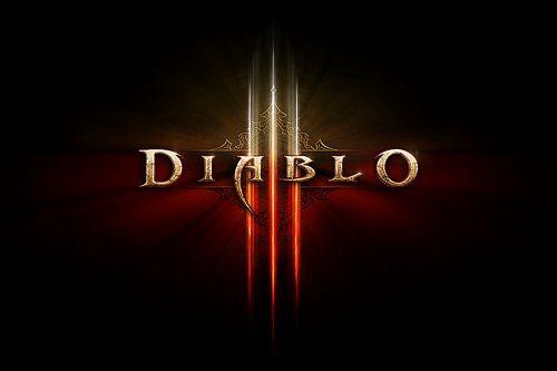 Diablo III arriva su PlayStation 3 il 3 settembre