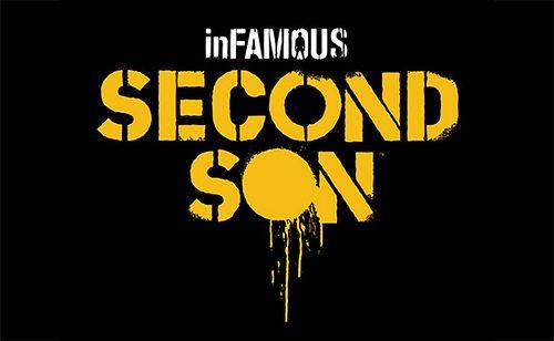 inFAMOUS: Second Son – Il rivoluzionario Motion Capture illustrato in video