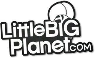 Aggiornamento LittleBigPlanet: è autunno su LBP!