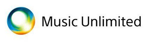 Music Unlimited – I vostri brani preferiti del 2013