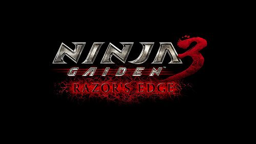 Ninja Gaiden 3: Razor's Edge presto su PlayStation 3