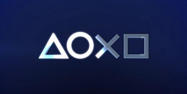 PlayStation E3 2013 Press Conference – Riassunto degli annunci principali di PS3