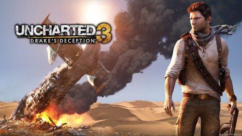 La modalità multiplayer di Uncharted 3 diventa free-to-play da questa settimana