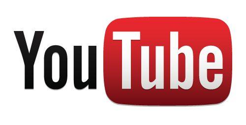 Lo Sapevate Che – Controllare l'app YouTube di PS3 dallo smartphone