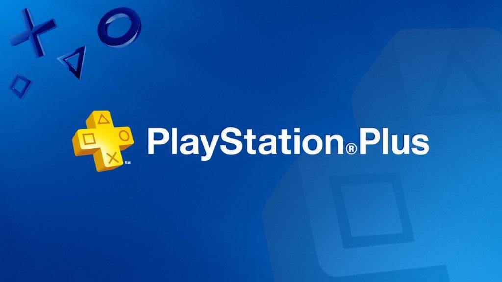 PlayStation Plus: I Contenuti di Settembre