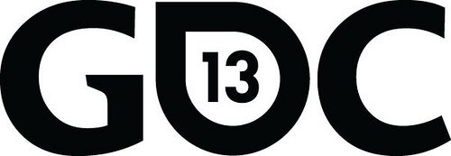 GDC 2013 – PlayStation da il benvenuto ad altri sviluppatori indie sulle sue piattaforme