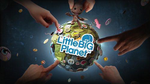 Annunciato il vincitore dello stage LittleBigPlanet PlayStation Vita… ed è italiano!