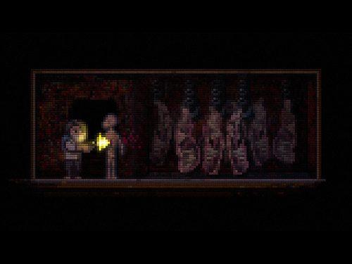 Lone Survivor: Director's Cut per PS Vita e PS3 – I nuovi contenuti in dettaglio