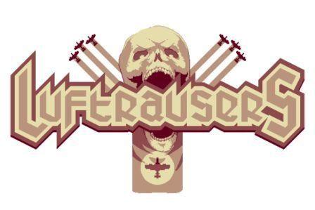 Vlambeer porta Luftrausers su PS3 e PS Vita. Ecco il perché.