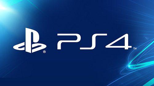 Lancio di PlayStation 4 – I negozi aperti a mezzanotte
