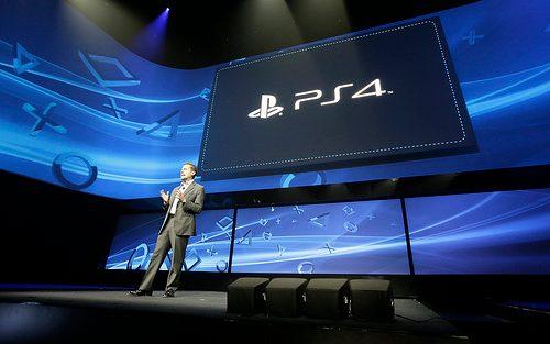 PlayStation 4 – La parola ai creatori di videogiochi