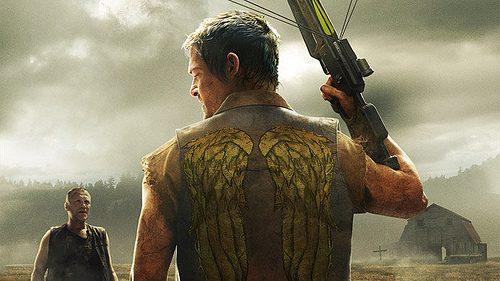 Aggiornamento PlayStation Store del 20 Marzo 2013