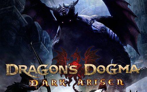 Aggiornamento PlayStation Store del 24 Aprile 2013