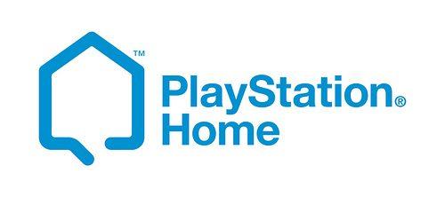 Aggiornamento PlayStation®Home: Beyond: Due Anime™ su PlayStation®Home