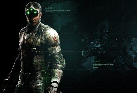 Gli elementi chiave di Splinter Cell Blacklist nel nuovo trailer di gioco