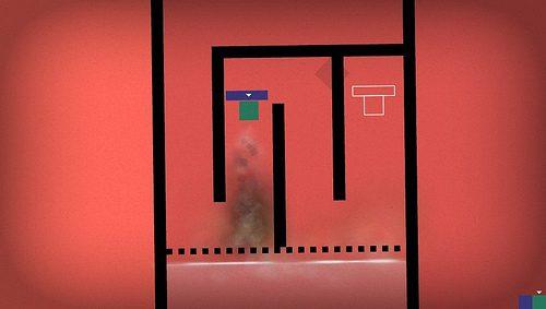 Thomas Was Alone da domani su PS Vita e PS3