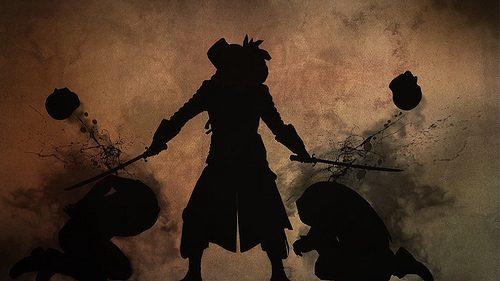 """Assassin's Creed IV Black Flag – Nuovo trailer """"L'età d'oro della pirateria"""""""