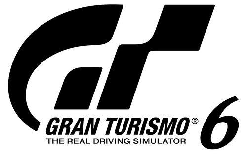 La demo di Gran Turismo 6 in arrivo la prossima settimana