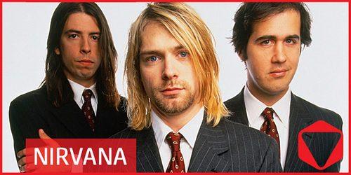 Aggiornamento VidZone: Nirvana, David Guetta ed Empire of the Sun!