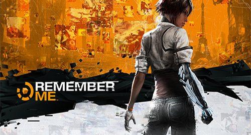 Remember Me – Nuovi video e concept art