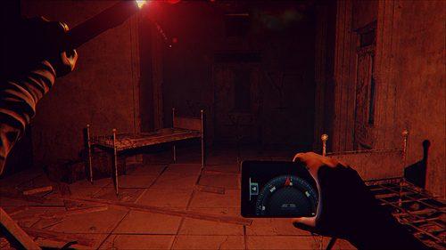 Daylight su PS4