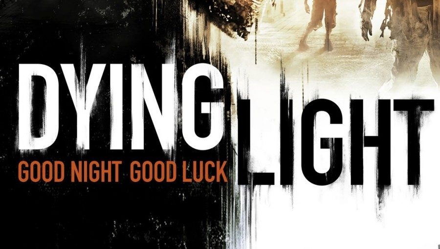 Dying Light – Come prosegue il lavoro dei creatori di Dead Island…