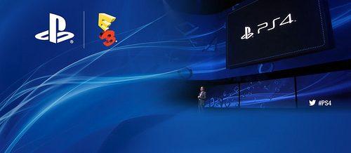 I migliori trailer dell'E3 2013