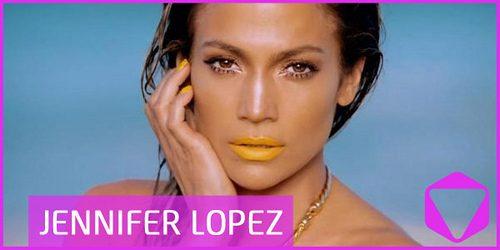 Aggiornamento VidZone: Jennifer Lopez, Lana Del Rey, Jimmy Eat World