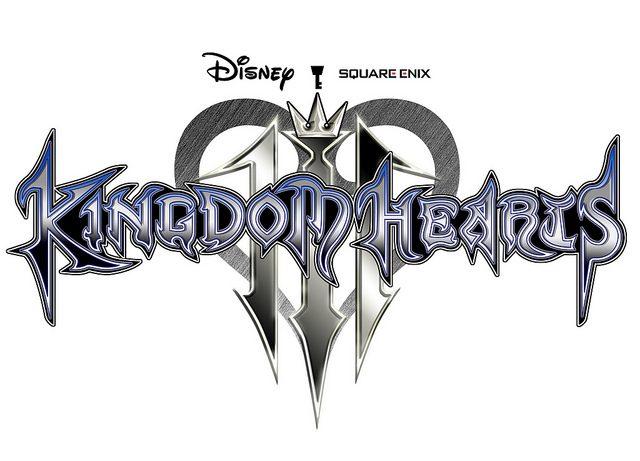 Kingdom Hearts III in arrivo su PS4!