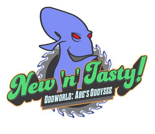 Nuovo trailer sulla trama di Oddworld: New 'n' Tasty