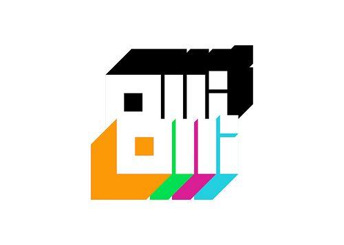 OlliOlli arriva su PS Vita questo mese: ecco i dettagli su modalità e trofei
