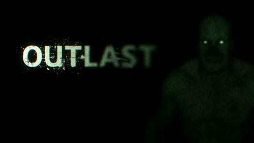 """Domani Outlast porta il """"vero orrore"""" su PS4 e PS Plus"""