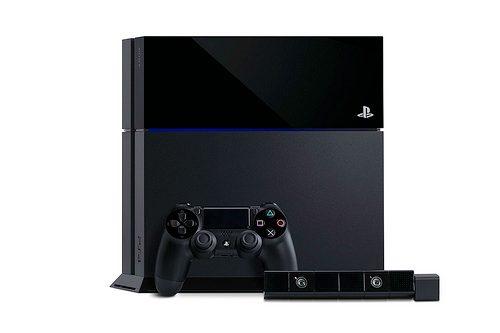 PlayStation: il luogo migliore per giocare