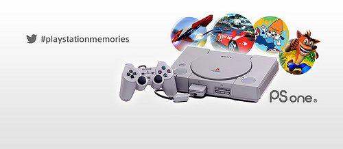 Saldi PSone – qual è il vostro ricordo PlayStation preferito? (Aggiornato)
