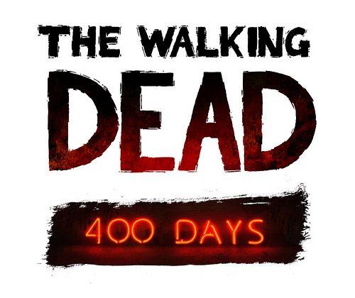 The Walking Dead – Un nuovo DLC della serie in arrivo su PlayStation Vita