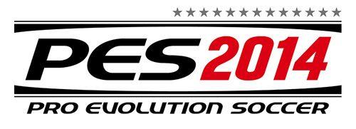 Gioca a PES 2014 in anteprima assoluta dall'1 al 7 Agosto!