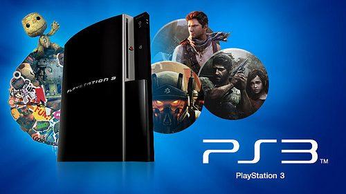 Gli sconti PS3 iniziano oggi – Quali sono le vostre #PlayStationMemories preferite?