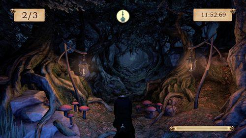 Nuovi contenuti per Pottermore su PlayStation Home