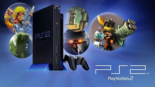 Saldi PS2 – Quali sono le vostre #PlayStationMemories?