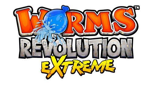 Confermata la data di uscita di Worms Revolution Extreme!