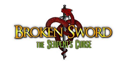 Broken Sword – La Maledizione del Serpente è in arrivo su PS Vita