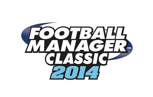 Football Manager Classic convocato su PS Vita