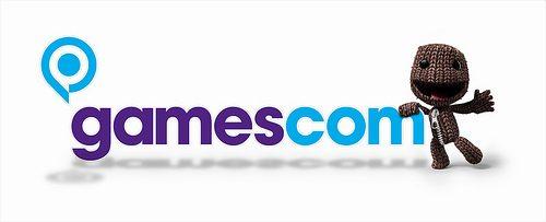 PlayStation gamescom 2013 Press Conference – Riassunto degli annunci principali di PS3 e PS Vita