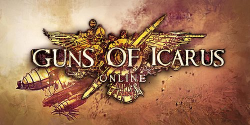 Guns of Icarus Online porta il combattimento di aeronavi in stile steampunk su PS4