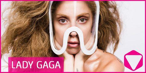 Aggiornamento VidZone – Il ritorno di Gaga e le VIP Playlist