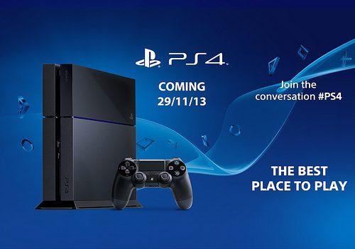 PlayStation al gamescom 2013 – Il luogo migliore per giocare