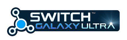 Switch Galaxy Ultra si prepara a fare un ingresso spaziale su PS Vita e PS4