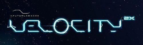 Velocity 2X fa rotta su PS4 e PS Vita!