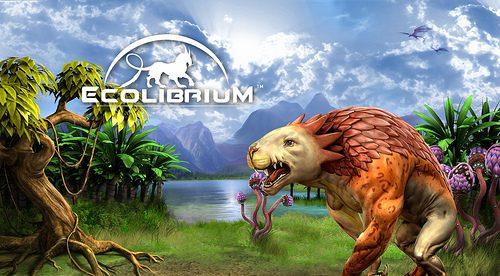 Nuovi animali disponibili in Ecolibrium per PS Vita